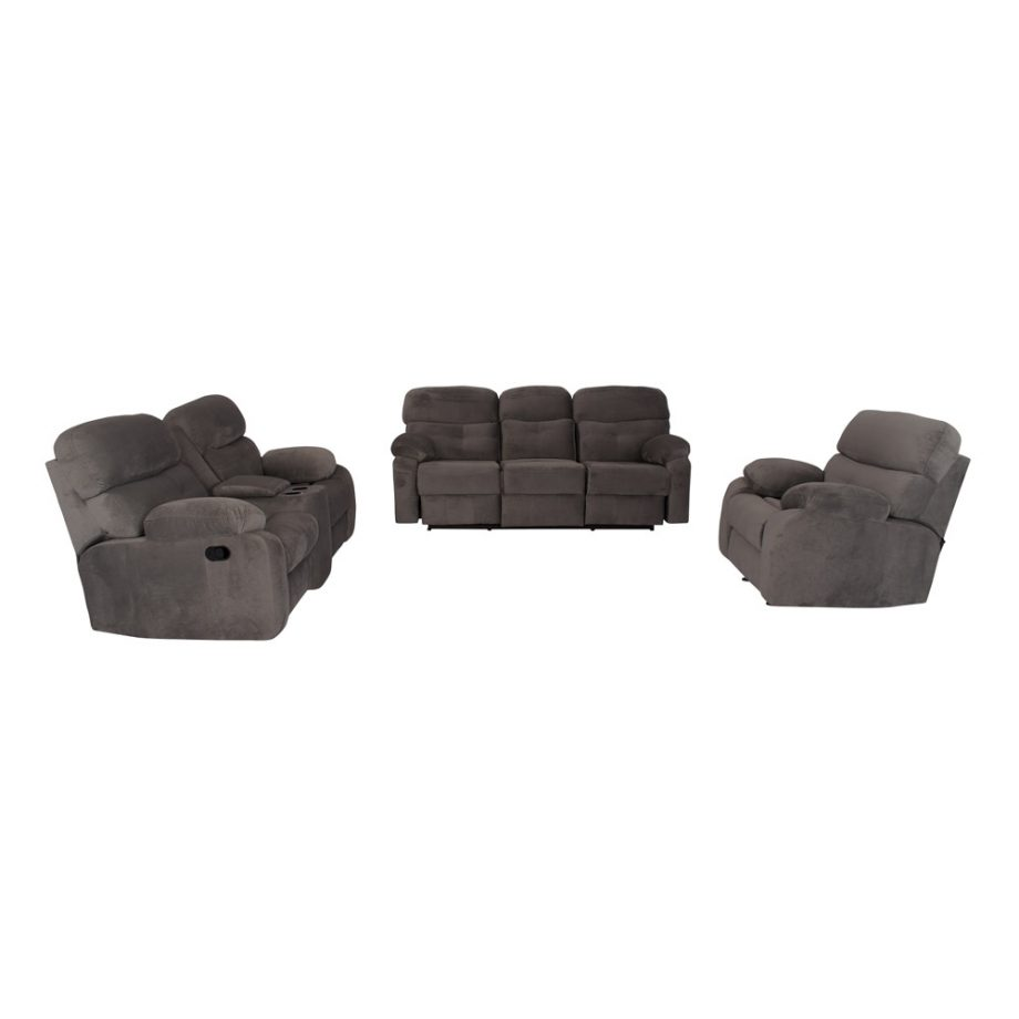 sala-duque-con-mecedora-3-2-1-black-5