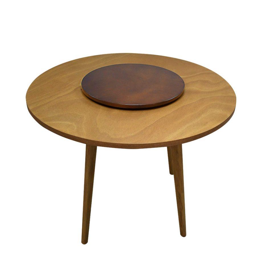 centro-de-mesa-giratorio-1.jpg