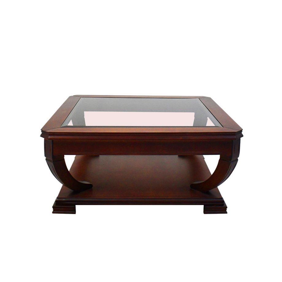 mesa-de-centro-gery-1.jpg