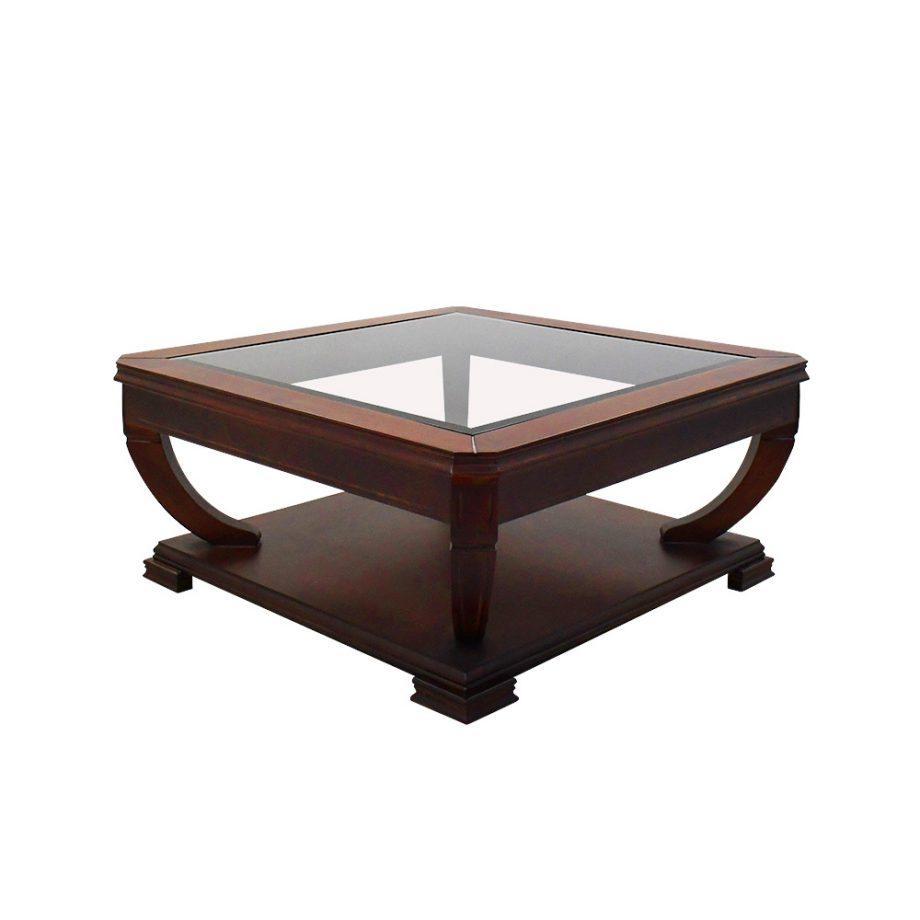 mesa-de-centro-gery-2.jpg
