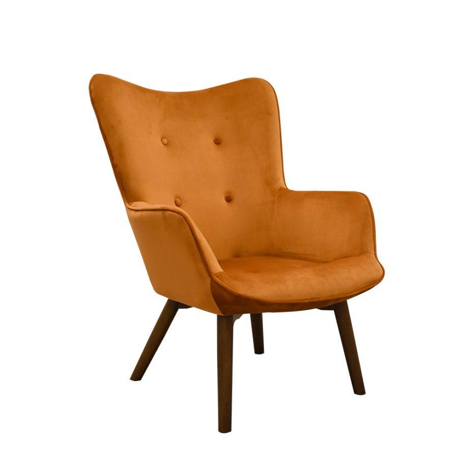 sillon-dark-orange-2.jpg