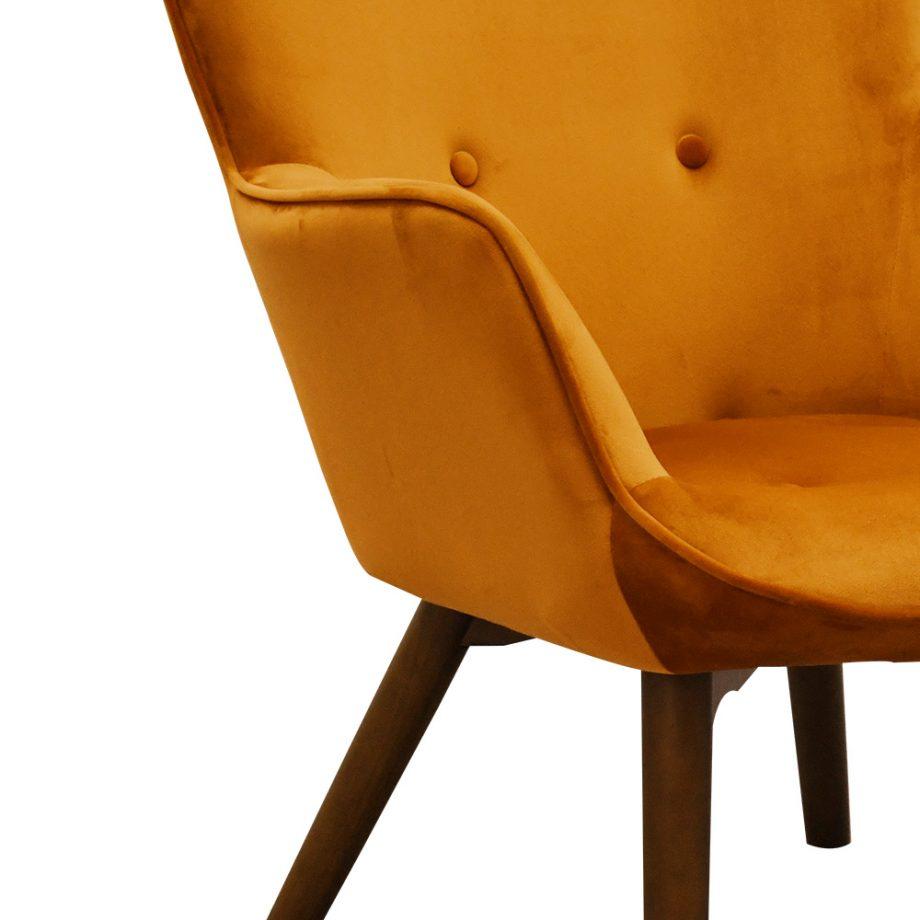 sillon-dark-orange-3.jpg