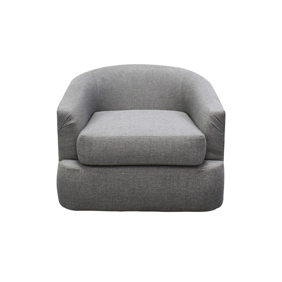 sillon-kentuchy-gray-1