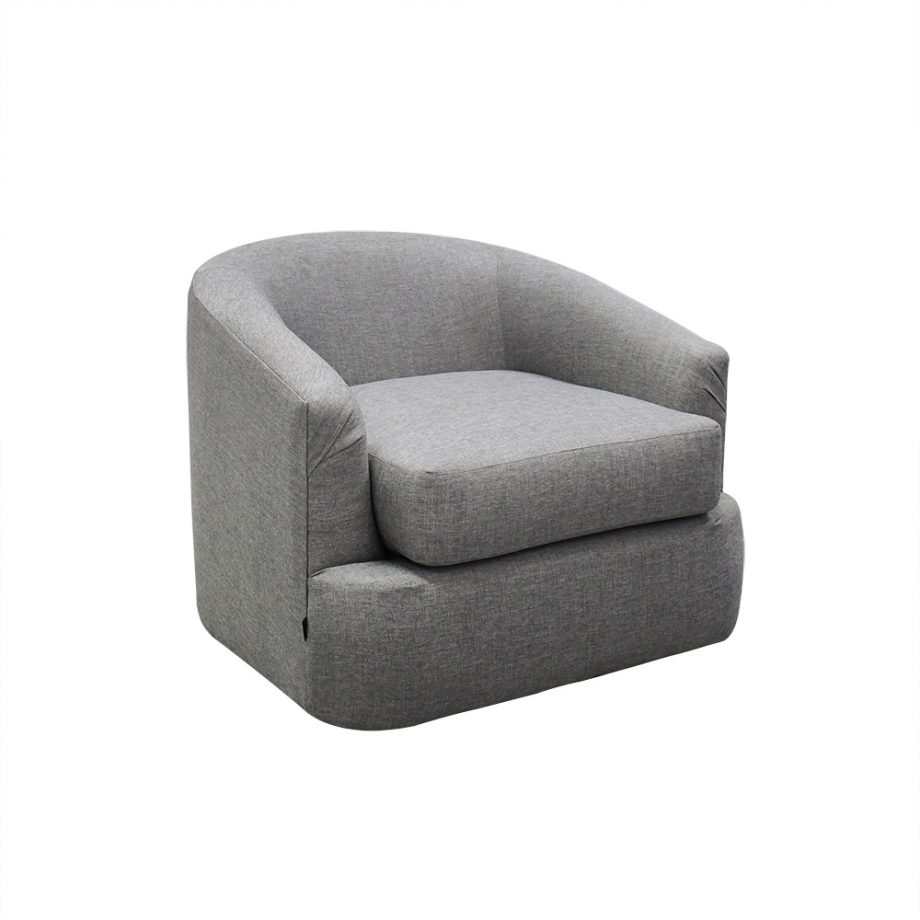 sillon-kentuchy-gray-2