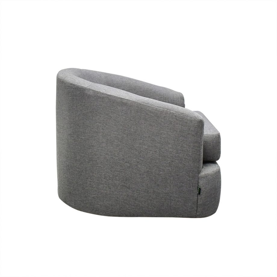 sillon-kentuchy-gray-3