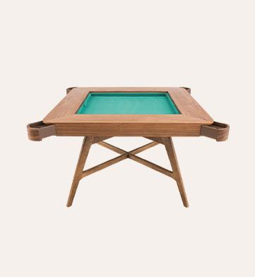 mesa-juegos-fiordo-361x392pix