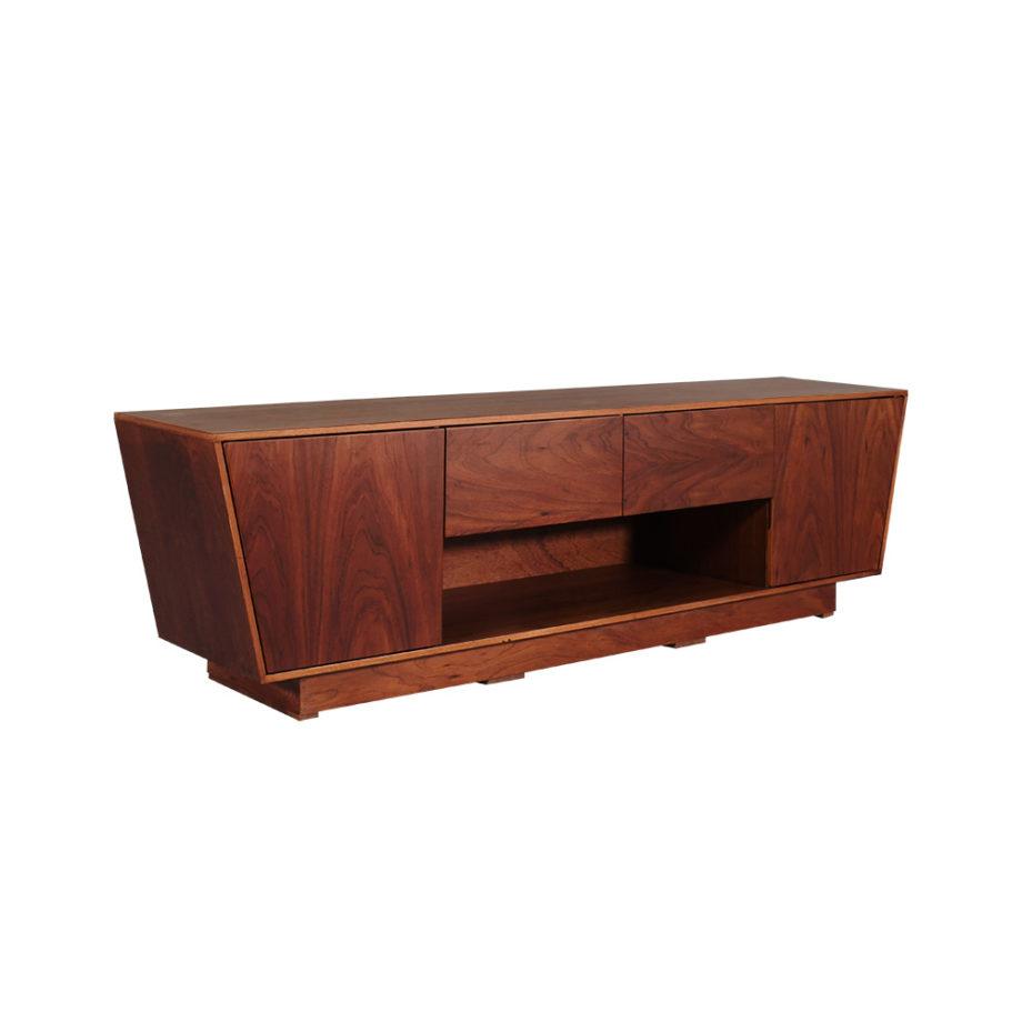 mueble-tv-azor-2.jpg