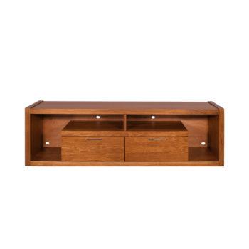 mueble-tv-cornelli-1.jpg