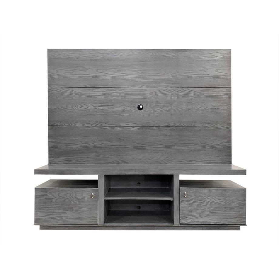 mueble-tv-yakarta-1