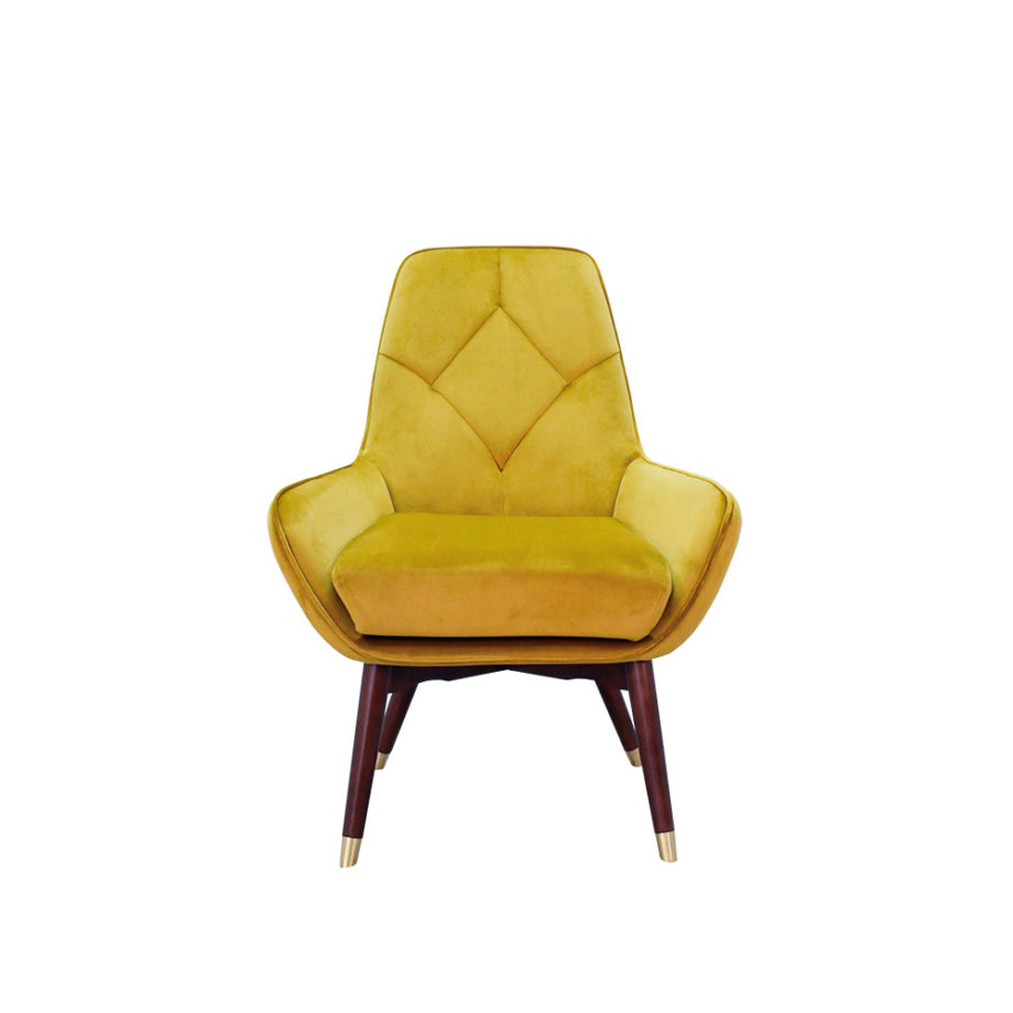 sillon-retro-yellow-1
