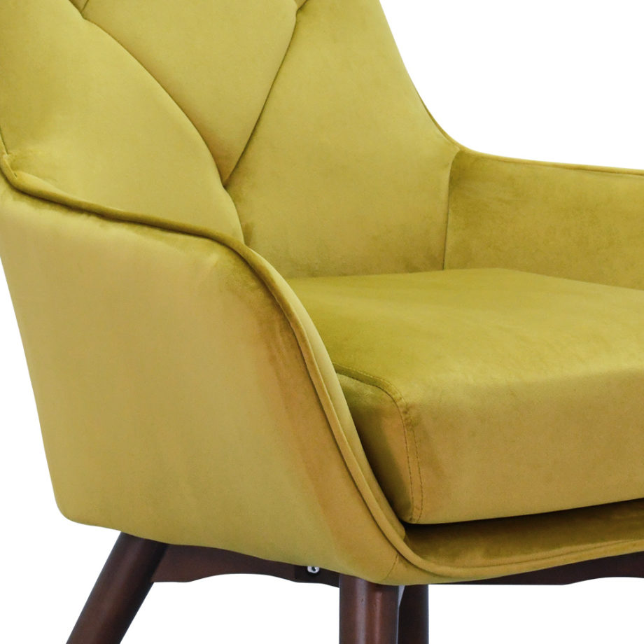 sillon-retro-yellow-2