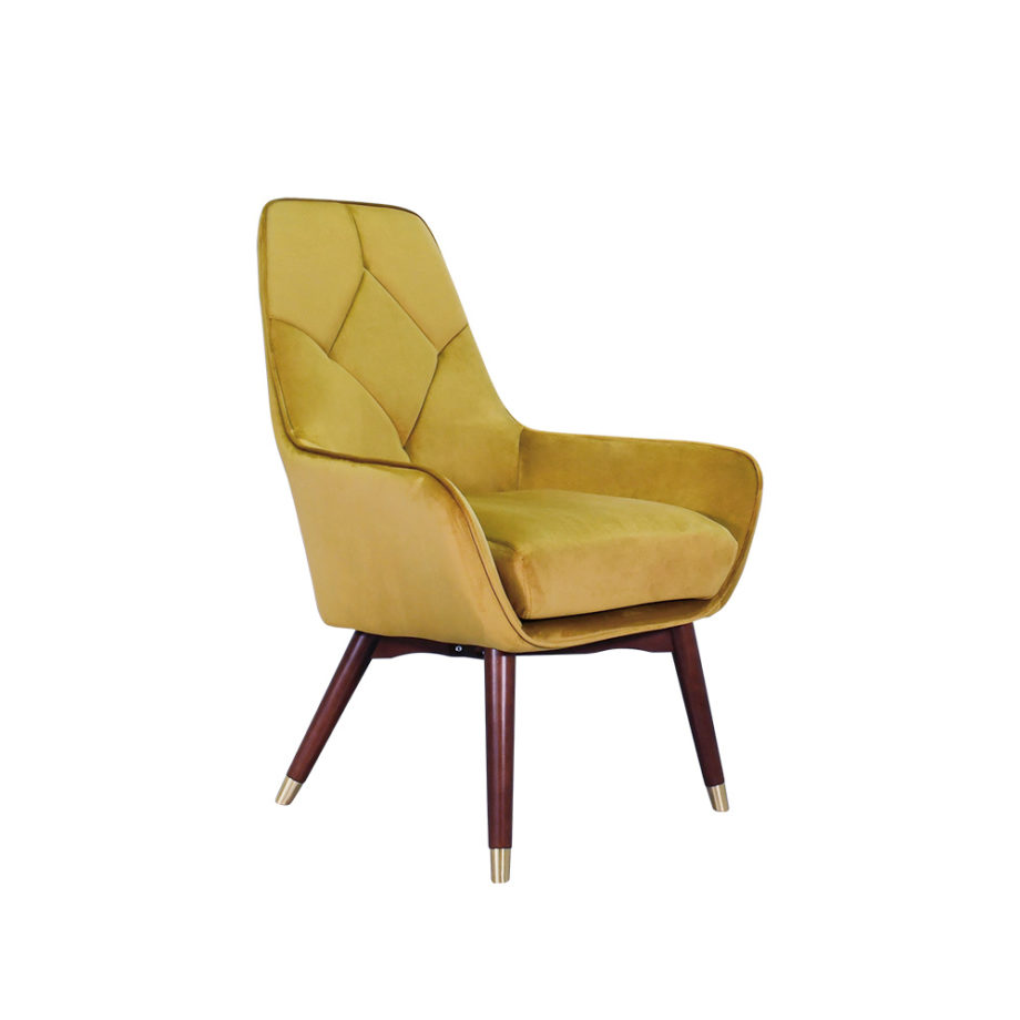sillon-retro-yellow-3