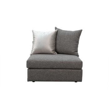 sofa-lou-central
