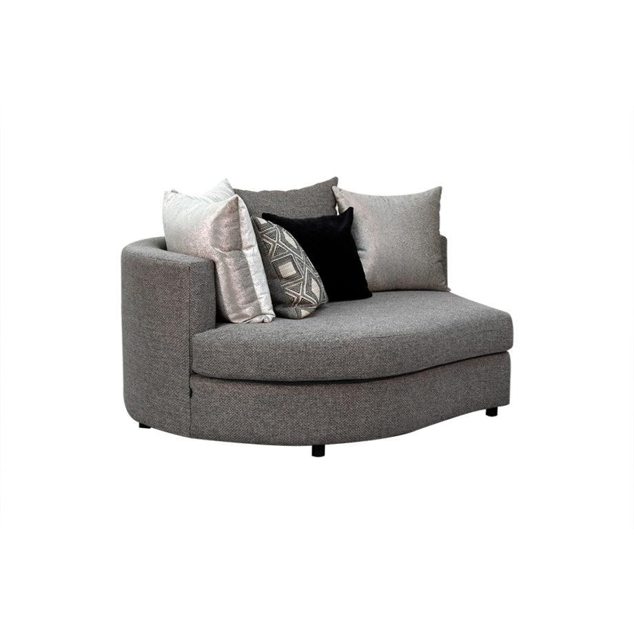 sofa-lou-curvo-2