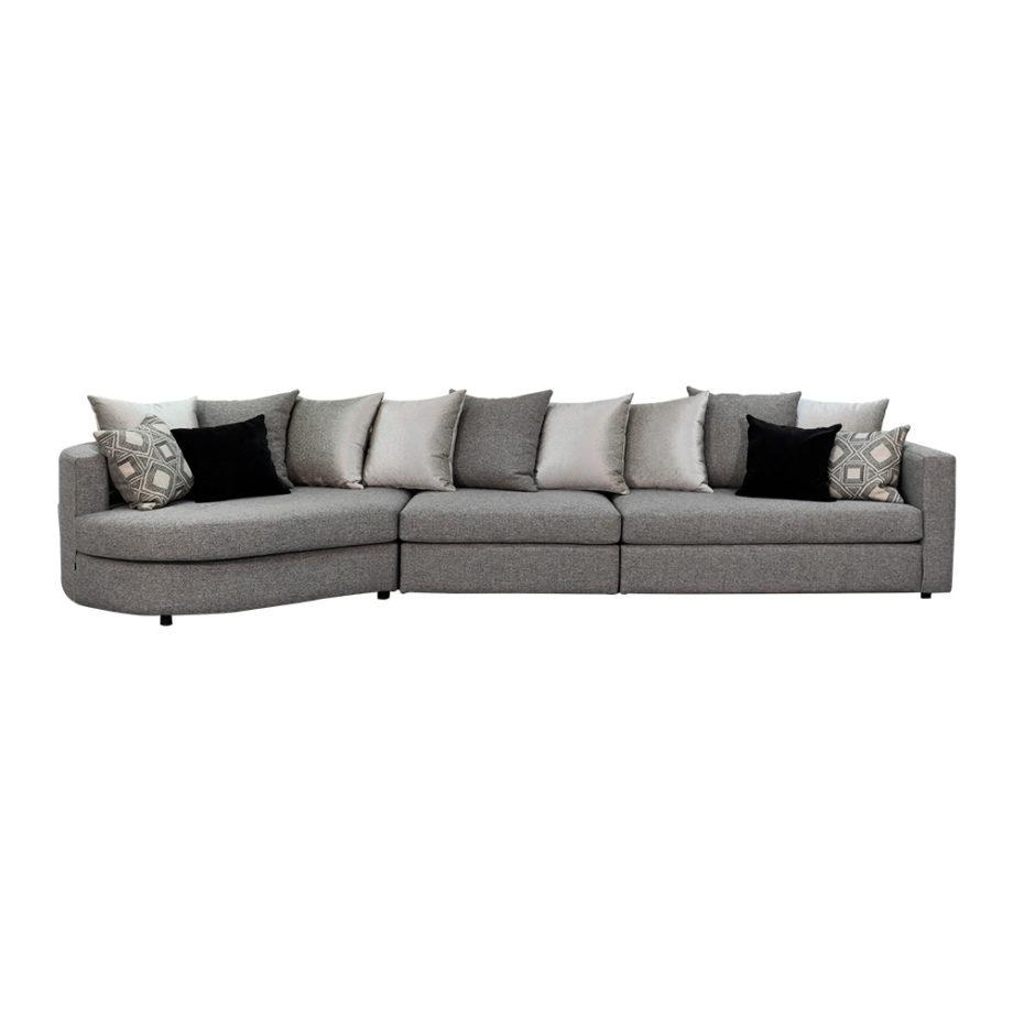 sofa-lou-curvo-3