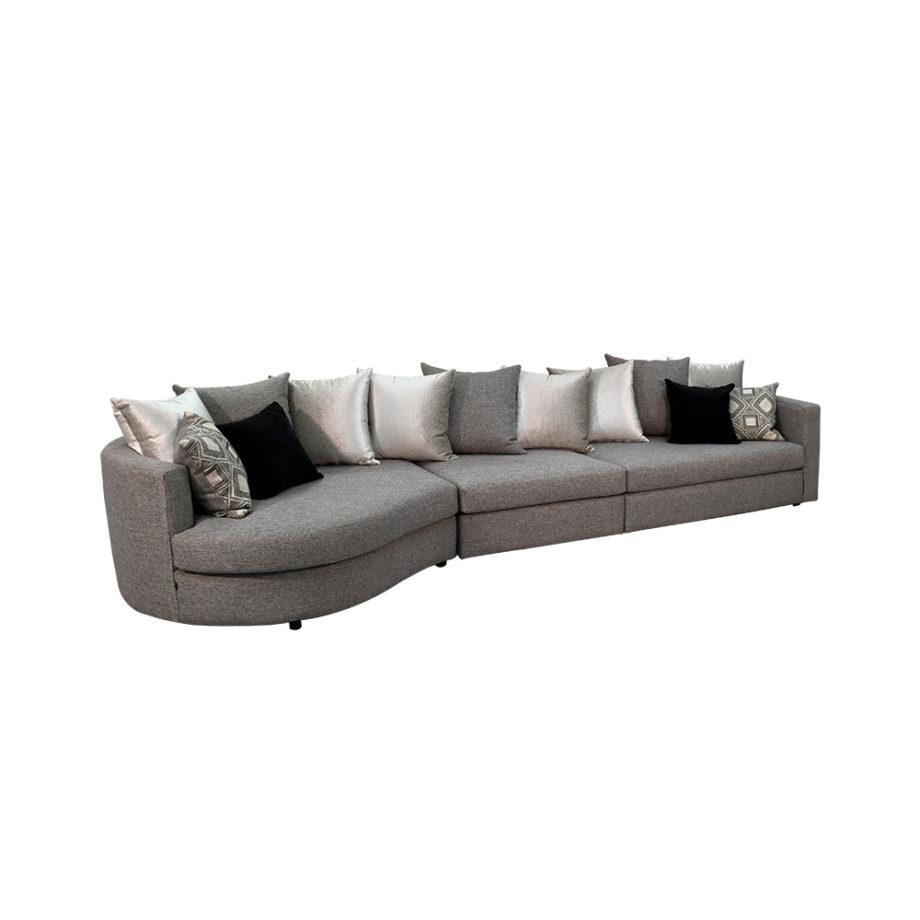 sofa-lou-curvo-4
