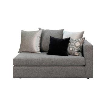 sofa-lou-derecho