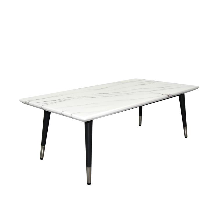 mesa-centro-marble-2