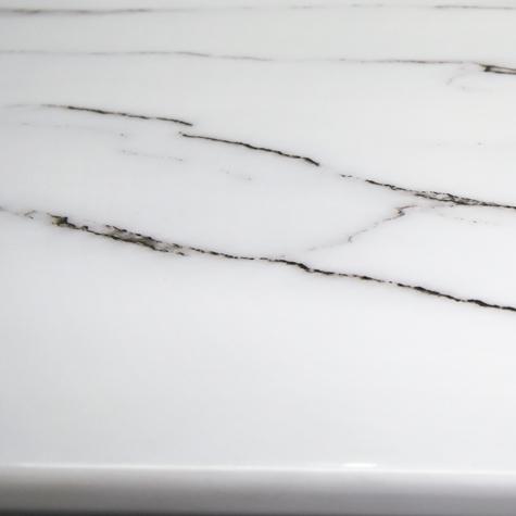 mesa-centro-marble-3