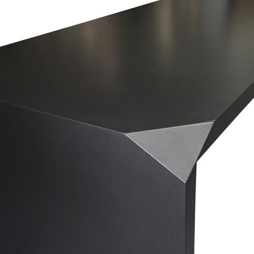 mesa-de-centro-gante-granito-4