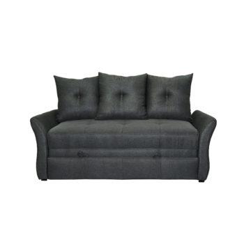 Bellísimo sofá cama Donatella Matrimonial